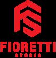 Fioretti Studio